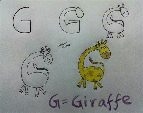 alphabet animals images  pinterest baby crafts
