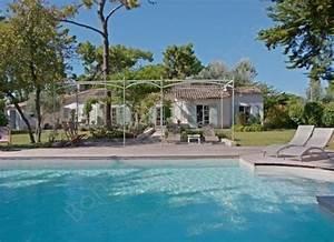 Location Les Portes En Ré : location villa avec piscine sur l 39 ile de r flash ~ Medecine-chirurgie-esthetiques.com Avis de Voitures