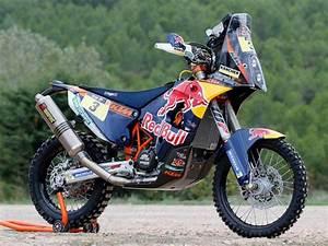 Image De Moto : dakar quelle moto a le record de victoires motostation ~ Medecine-chirurgie-esthetiques.com Avis de Voitures