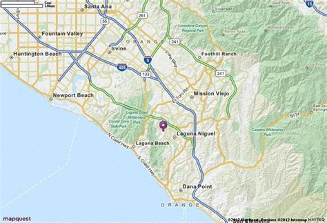 california offender map 28 images 31 amazing map los angeles 28 images how to find the