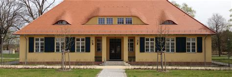 Wohnung Mieten Brandenburg Ebay by Schn 228 Ppchen H 228 User Ludwigsfelde