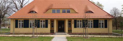 Schnäppchen Häuser Ludwigsfelde