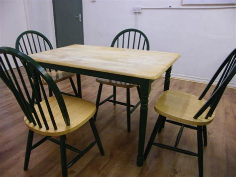 cheap small kitchen table dining room cool cheap kitchen table sets cheap kitchen