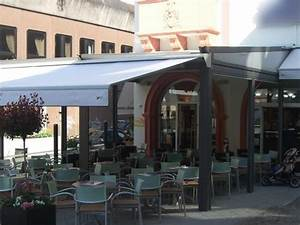 Pavillon Für Balkon : gastro pavillon gazebo berdachung in raunheim sonstiges f r den garten balkon terrasse ~ Buech-reservation.com Haus und Dekorationen