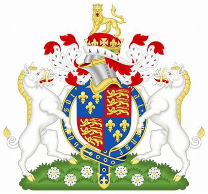 Arms Coat Richard England Iii Svg Wikipedia