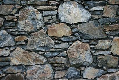 Stone Texture Pack Textures Wall Stones Backgrounds