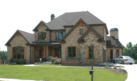 Home Builders In Ga by Chamberlin Model Details Alex Custom Homes Luxury Custom