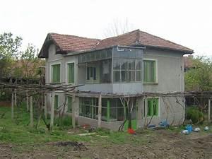 Sehr Günstige Häuser : emejing sehr g nstige h user images ~ Sanjose-hotels-ca.com Haus und Dekorationen
