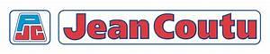 Circulaires en ligne des grands magasins Publisac