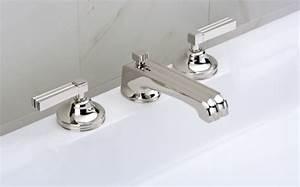 Thermostat Duscharmatur Entkalken : thg armaturen preise eckventil waschmaschine ~ Lizthompson.info Haus und Dekorationen