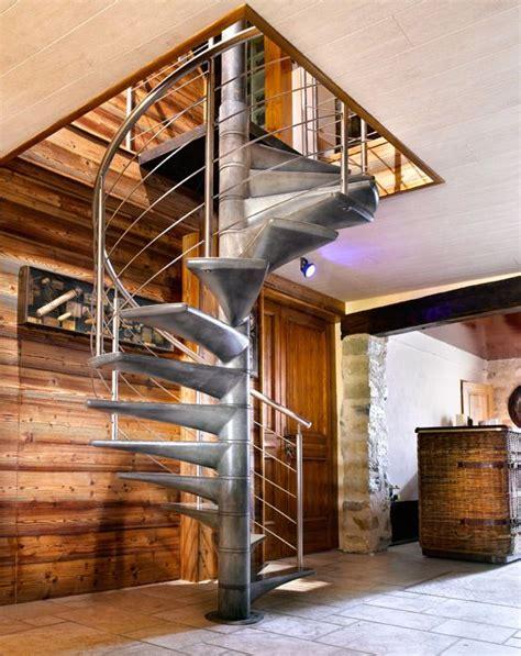 escalier colimaon beton prix 25 best ideas about escalier en beton on cuisine rajaa escalier ext 233 rieur b 233 ton