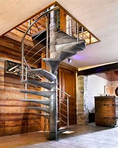 77 best ductal images on pinterest chairs iron and With deco escalier en bois