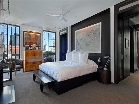 young mens bedroom ideas midcityeast