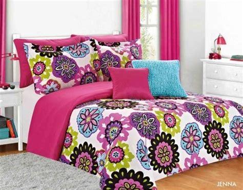 ideas  teen girl comforters  pinterest