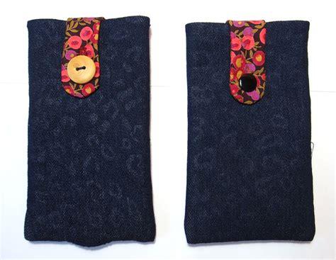 tuto housse telephone portable chaussette de t 233 l 233 phone portable pop couture