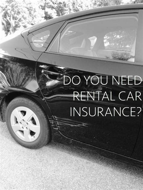 youth car insurance 2231 best where to go on vacation with images on