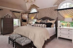 decoration rideaux chambre With chambre bébé design avec livraison fleurs la seyne sur mer