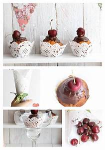 Basteln Mit Tortenspitze : 28 best images about diy basteln mit tortenspitze ideas we on pinterest brown paper bags ~ Frokenaadalensverden.com Haus und Dekorationen