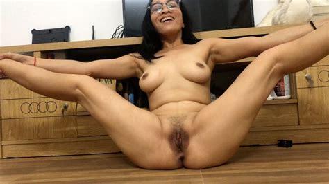 Asian Milf Sammi Photo Gallery Porn Pics Sex Photos