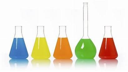 Beaker Clip Chemistry Beakers Chemicals Chemical Clipart