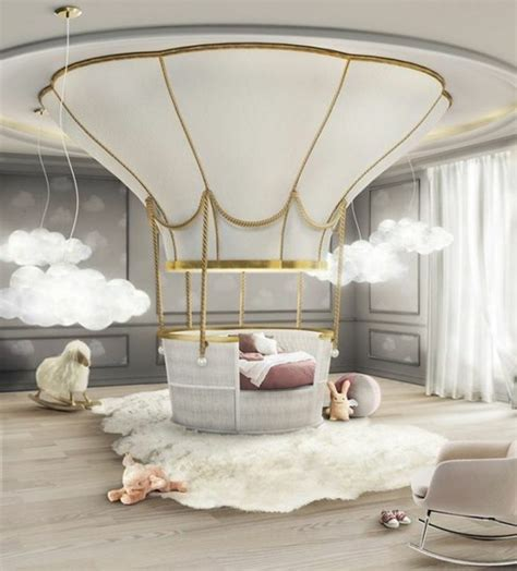 ambiance chambre fille chambre fille cocooning raliss com