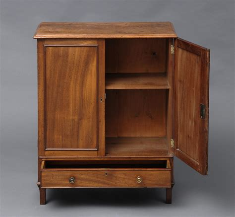 » Product » Regency Small Cabinet