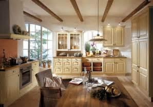 modern country kitchen decorating ideas 30 country kitchens blending traditions and modern ideas 280 modern kitchen designs