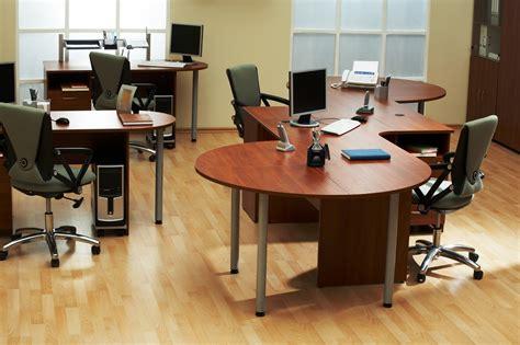 photos de bureau entrepotbureau com location de locaux entrepôts et bureaux