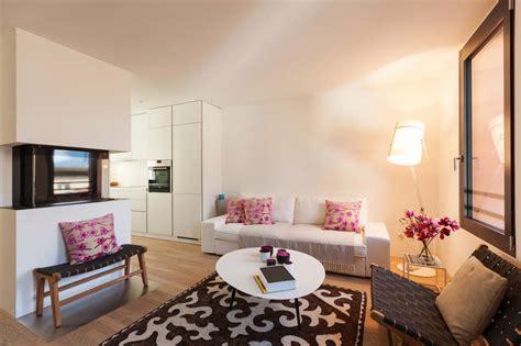 Meine Airbnb Erfahrungen Mit 5 Apartments + 23€ Guthaben