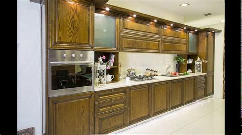 interwood kitchen designs interwood kitchen designs