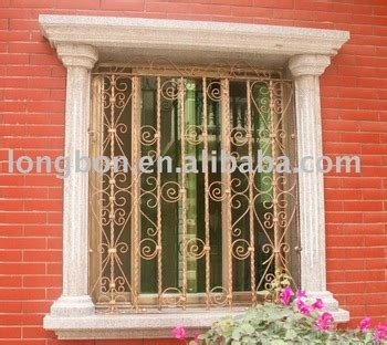 top selling modern iron window grill color buy iron window grill colorwrought iron