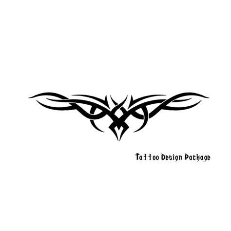 lollipopbazar blogs tribal  tattoos designs