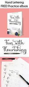 17 best ideas about hand lettering envelopes on pinterest With so long a letter ebook