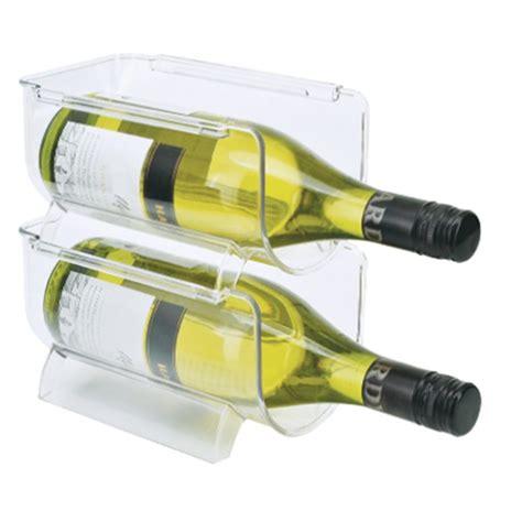 range bouteille pour cuisine accessoires rangement frigo