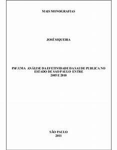 temas para monografia em direito