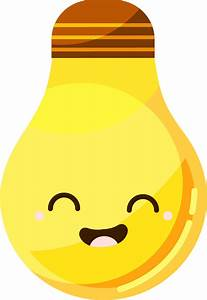 Light Bulb PNG Transparent Free Images   PNG Only
