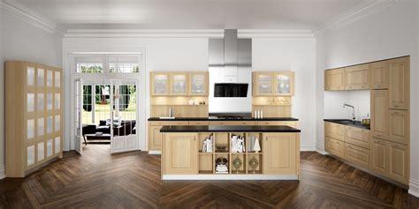 loxley cuisine bois rustique sagne cuisines