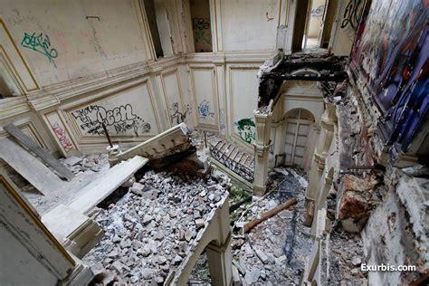 escalier en fonte a vendre escalier en fonte a vendre maison design deyhouse