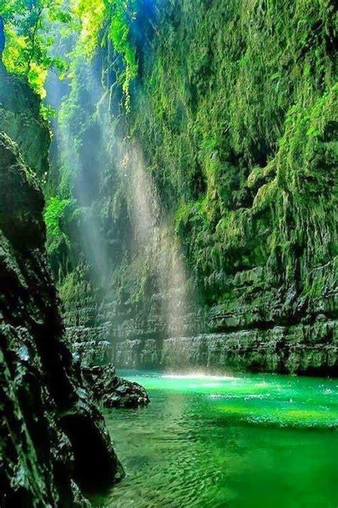 beautiful places  visit   die part