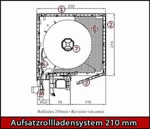 Terrassentür Mit Rolladen : balkont r terrassent r fenster rollladen 1000x2210 mm drutex s a ebay ~ Eleganceandgraceweddings.com Haus und Dekorationen