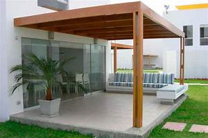 Naturalgreen Obras Civiles