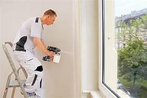 Wandfarbe Zum Sprühen : farbe spr hen statt streichen ~ Orissabook.com Haus und Dekorationen