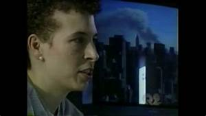'Attack on America: Q2 News Coverage on 9/11/01' | Doovi