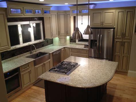 kitchen and lighting jacksonville nc iron