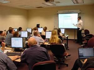 IBM News room - IBM and University of Central Florida Team ...