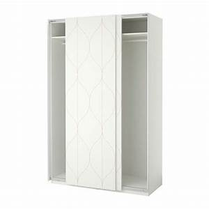 Ikea Pax Planen : 24 best ikea einkaufsliste images on pinterest bedroom bedrooms and clear glass ~ Orissabook.com Haus und Dekorationen