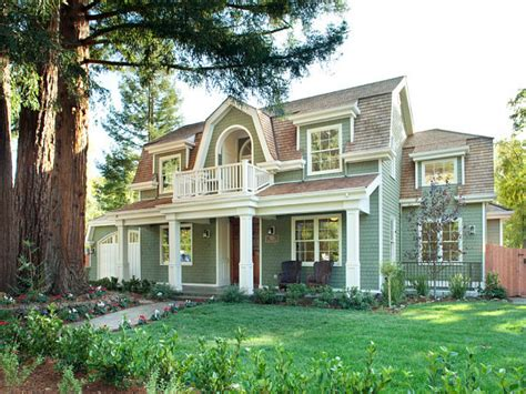 colonial style dutch colonial architecture www imgkid com the image kid has it