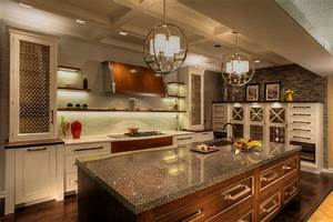kitchen and bath designer jobs mariorangecom With kitchen and bathroom designer jobs