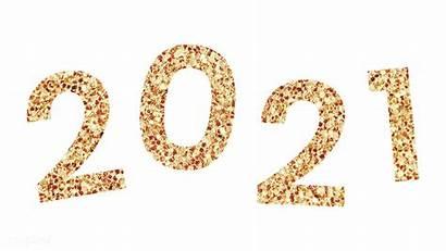 Transparent Happy Golden Rawpixel Festive Card Glitter