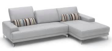 designer sofa furniture modern sofa designs that will make your living room look modern sofa sale